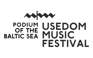 s_700x440_usedom_music_festival