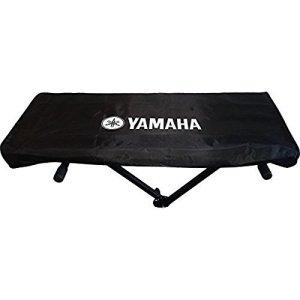 Housse pour clavier pour Yamaha P45