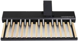 Nord keys27–Pédale Keys 27