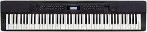 px-350mbk–Casio: Piano numérique PRIVIA px350Noir