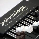 Studiologic Numa 2 Orgue Blanc