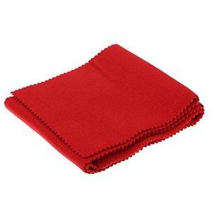 TOOGOO(R) Piano 88 Housse de protection anti-poussiere avec laine douce