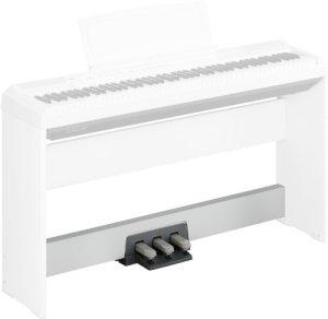 Yamaha – LP5AWH – Accessoire pour Piano Numérique – Blanc