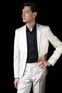 Pianisten 2021 Martin Oei - Fotograaf Sarah Wong 2