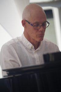 Pianisten 2021 Otto Dethmers