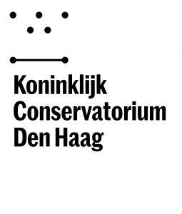Samenwerkingspartner Koninklijk Conservatorium Den Haag - Jong KC