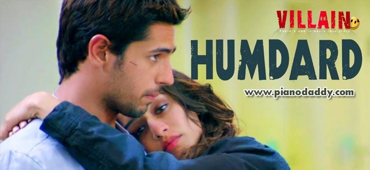 Madison : Ek villain ringtone video