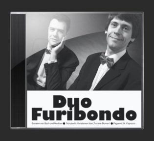 Duo Furibondo