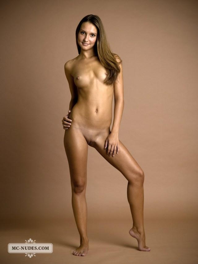 Met Art Mosterotic Nude