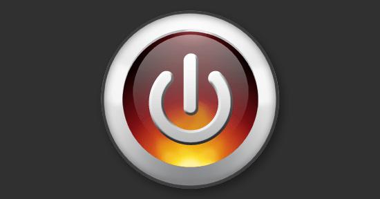 restart-button
