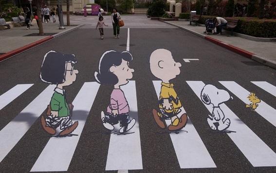 peanuts_abbey_road