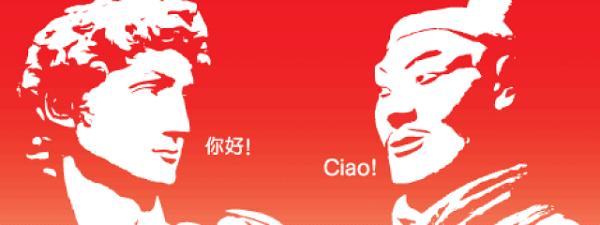 italy-china
