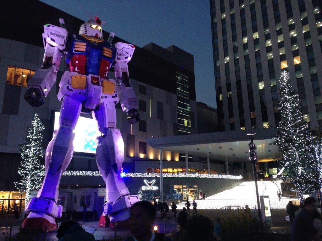 Abnegazione: il motore del conservatorismo del Giappone
