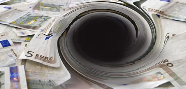 Profitti privati, salvataggi pubblici: corsi e ricorsi storici