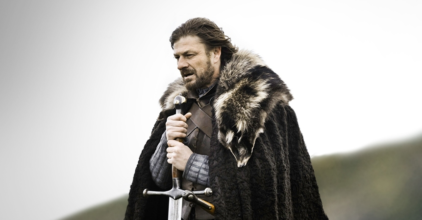 sean-bean-winter-is-coming