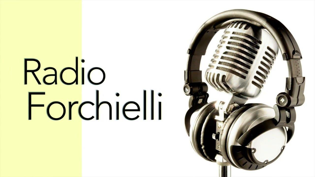 Radio Forchielli #8: Delocalizzare. Perché?