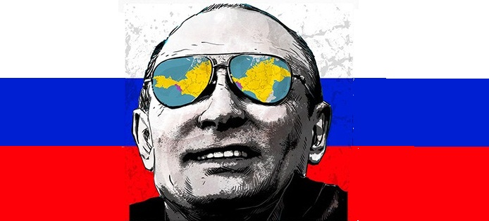 Nemtsov: Obiezione respinta