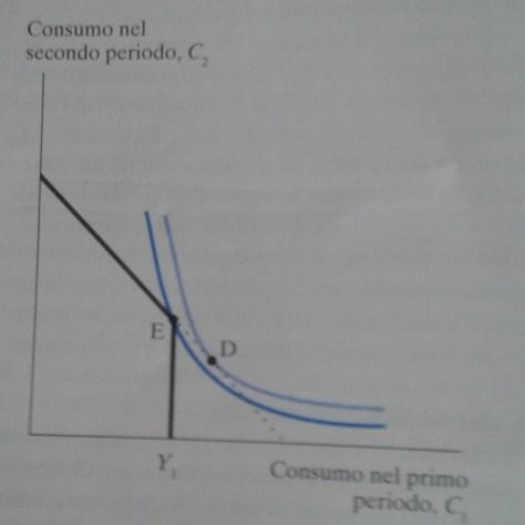 Keynes4.3