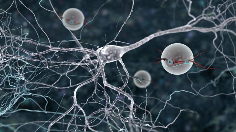 Il futuro delle nanotecnologie