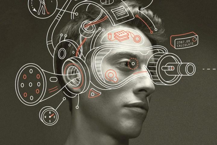 cervello-aumentato