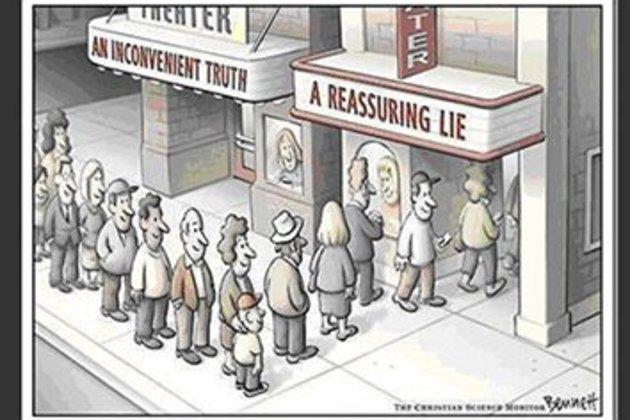 Meglio le tasse o la libera stampa?