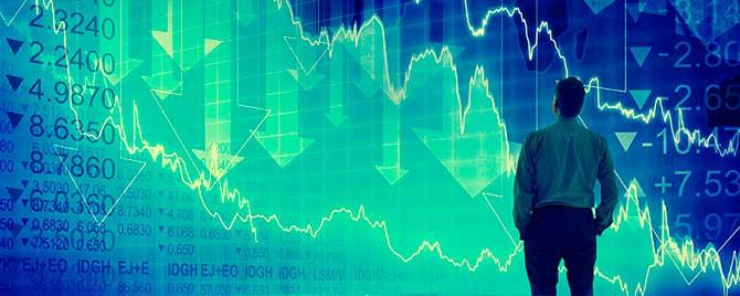 ecosistema finanziario