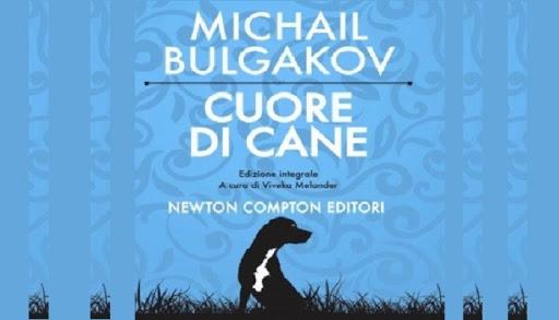 Cuore di Cane: la satira e la rivoluzione con Michail Bulgakov