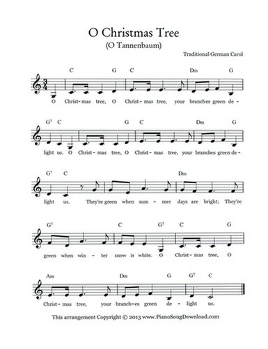 christmas lights chords # 31