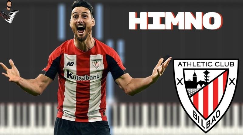 Himno del Athletic Club del Bilbao