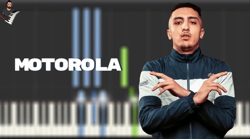 Morad - Motorola