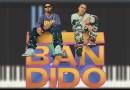 Myke Towers x @JuhnTV - BANDIDO
