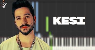 Camilo - KESI