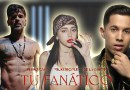 Pedro Capó & Nicki Nicole & De La Ghetto - Tu Fanático (Remix)