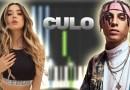 Lola Indigo & KHEA - CULO