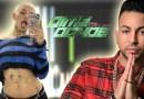 Cazzu & Justin Quiles - Dime Dónde