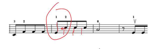 note-stem-direction-2