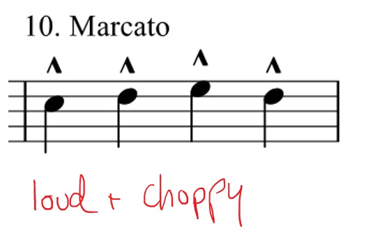 piano-articulation-marcato
