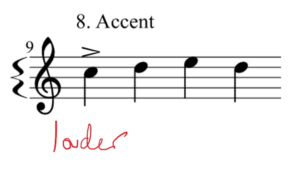 piano-articulation-accent