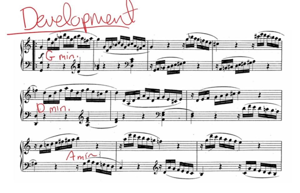 sonata-form-development