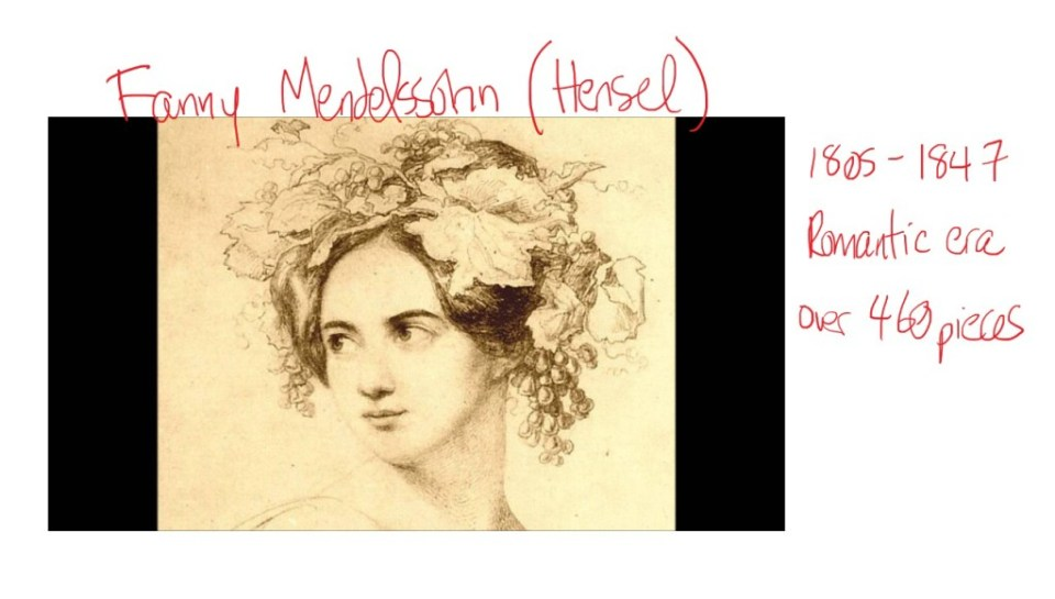 classical-female-composers
