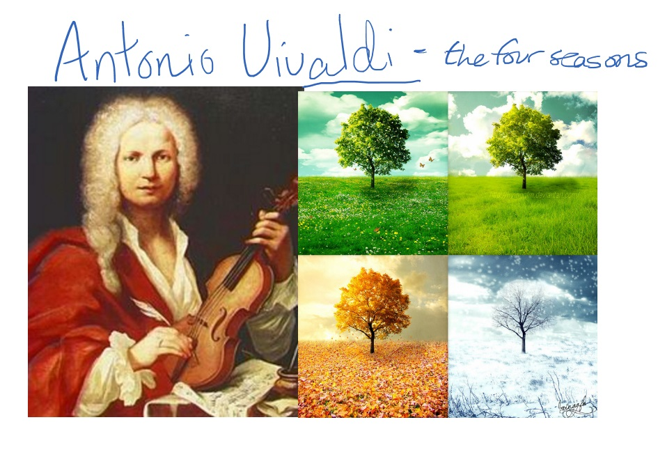 vivaldi-songwriting-inspiration