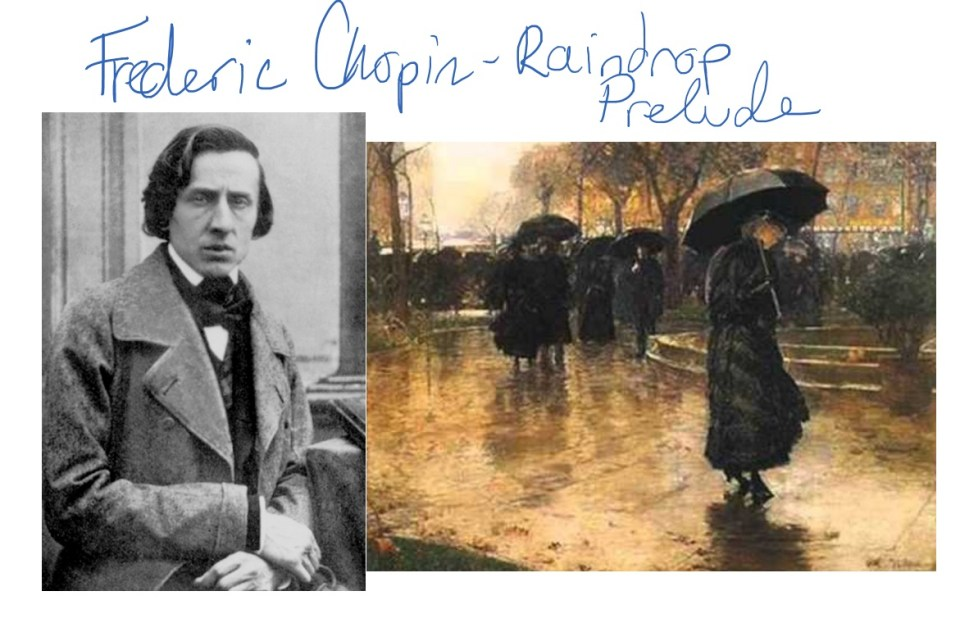 chopin-songwriting-inspiration