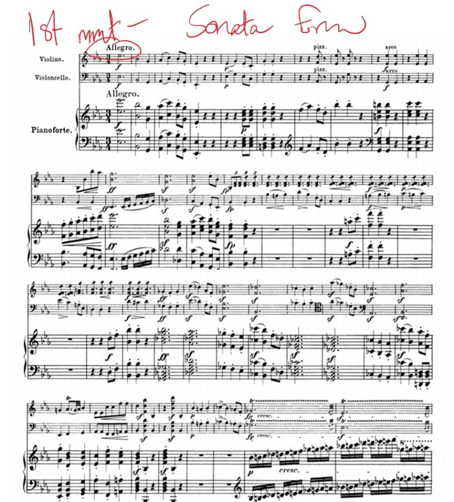 piano-trio-2-1