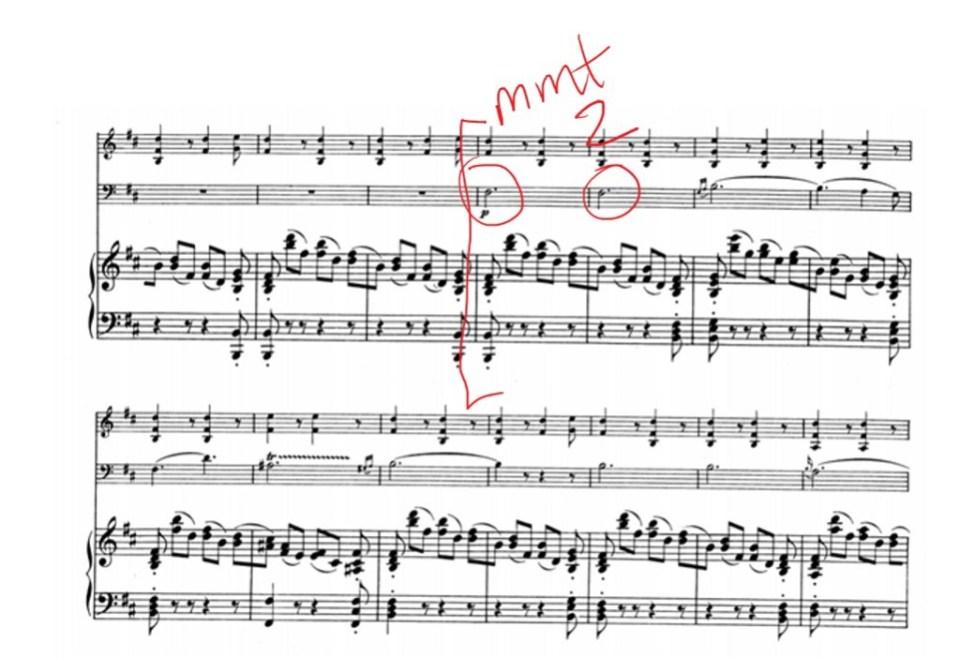 schubert-piano-trio-2-8