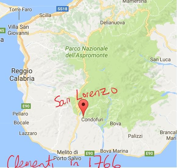 vid213 1