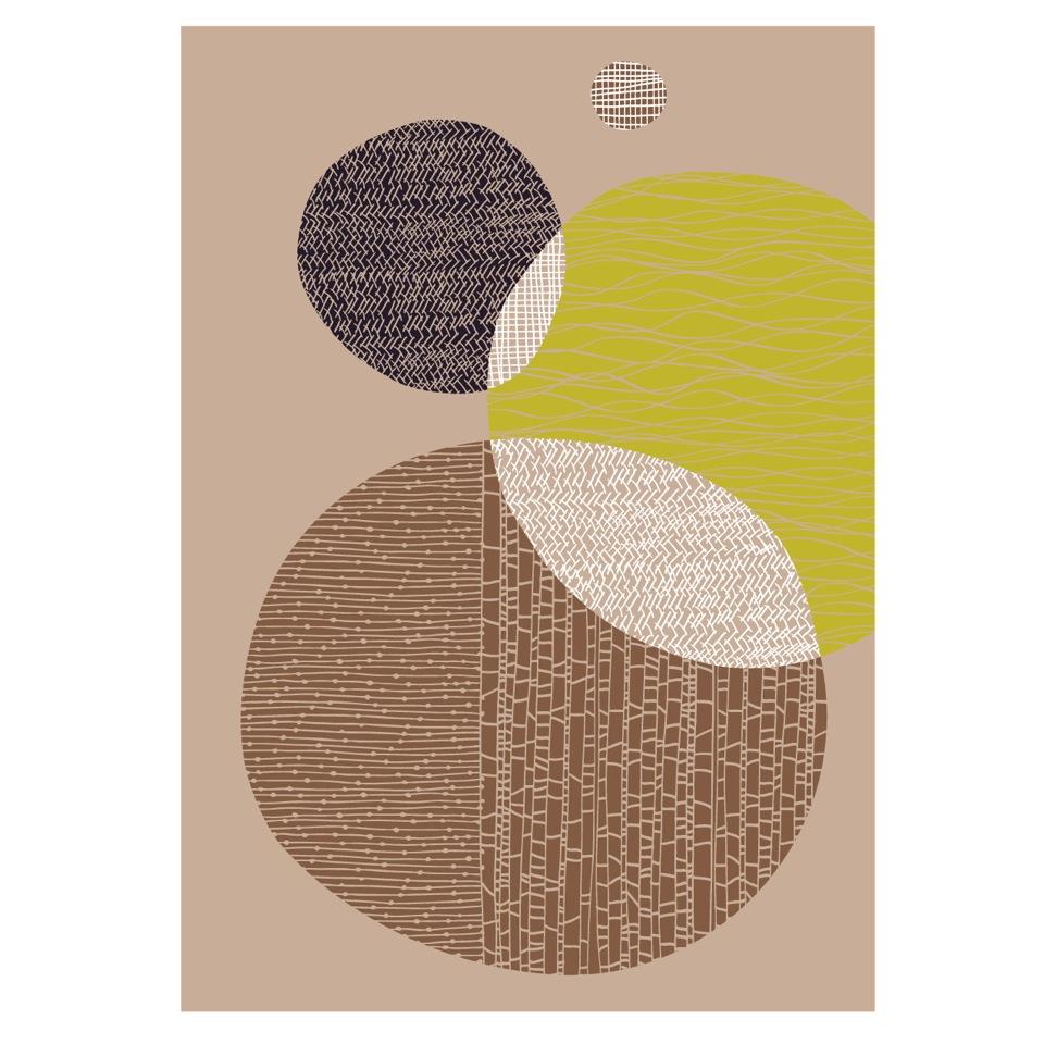 textiles maison pia tikkanen design