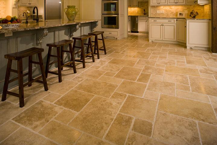 kitchen ceramic tiles replicating