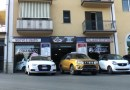 Automobili Monasteri