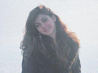 Chiara Cacciatore