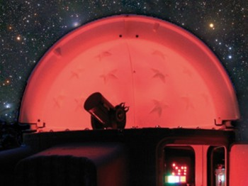 Osservatorio Astronomico San L